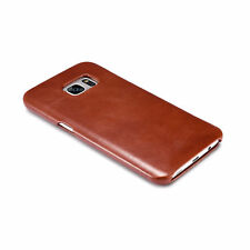 Nillkin Mobile Phone Cases/Covers for Samsung