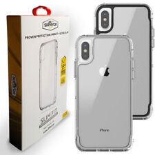 Griffin Mobile Phone Cases & Covers for iPhone X