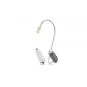 Widex EASYWEAR™ Receivers V1