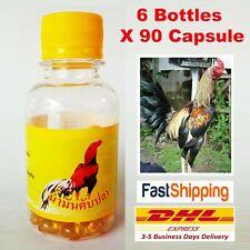 PEGA para espuelas de gallos Free Shipping!! GLUE for SPURS//Roosters