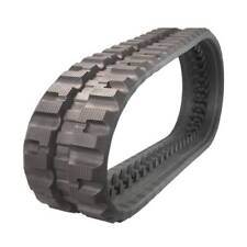 "Prowler Loegering VTS 54 Links C-Lug Tread Rubber Track - 320x86x54 - 13"" Wide"