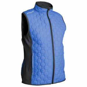 ProQuip ProFlex EVO2 Windproof Gilet - FREE Delivery