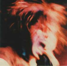 SAMHAIN (Danzig, Misfits) - FINAL DESCENT (1990) Punk Heavy Metal CD +FREE GIFT