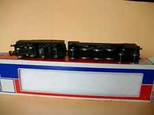 Locomotive 231 NORD Jouef