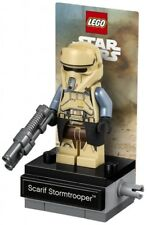 Lego Star Wars Scarif Stormtrooper 40176 Polybag BNIP