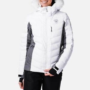 Rossignol Women's Rapide Ski Jacket