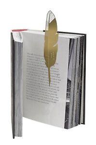 TOM DIXON Tool The Bookworm Quill