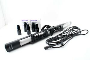 Yamaha WX5 Wind MIDI Controller w/ Soft case Mouthpiece x4 A846554