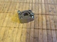 McCulloch Cabrio Manifold / Inlet Petrol Strimmer spare Parts