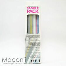 OPI - Professional Nail File Board Sample Pack - Flex Shiner Edge Buffer