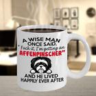 Affenpinscher dog,Affen,Affie,Affenpinscher,Monkey Dog,Cups,Monkey Terrier,Mug,1