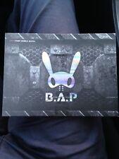 B.A.P First Single Album CD, Aus Seller, Fast Free Postage