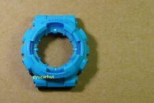 Casio G-Shock GA110B-2 Original Light blue Case