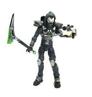 Fortnite Enforcer Legendary Series, 6 Inch Action Figure, Jazwares Epic Games