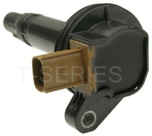 Ignition Coil Standard/T-Series UF646T