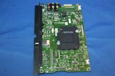 Hisense HU43K300UW 43H7C2 Main Board RSA573820.6591
