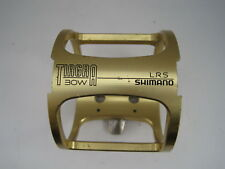 Shimano Tiagra 30WLRS Frame