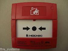 £ 42 Kac intrínsecamente seguro punto de llamada 470ohm MCP1A-R470-IS