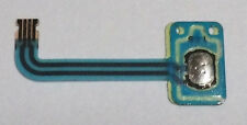 Repair Parts Power Button Flex Cable Ribbon Replacement for SONY PSV PS VITA