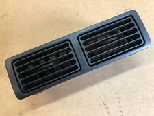 MAZDA  RX7 FC S5 TURBO II CENTER CENTRE DASH AIR VENT  - JIMMYS