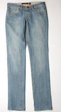 Ed Hardy Center Back 5 Pocket Denim Jeans (27)