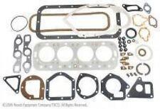 IH Engine Gasket Kit Fits C123 Engine
