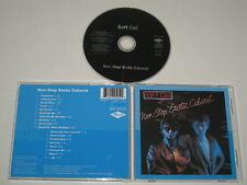 SOFT CELL/NON-STOP EROTIC CABARET(MERCURY 532595-2) CD ALBUM