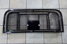 New 2007-2013 Honda TRX 420 TRX420 Rancher ATV Front Basket Front Carrier