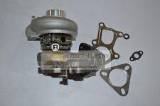 TF035 49135-04020 Turbo For HYUNDAI Gallopper Mitsubishi Pajero I Sport/L200