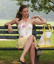 Jennifer Garner 8x10 Glossy Photo Print #JG4