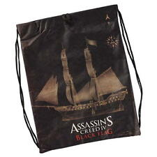 * NOUVEAU * sac de sport officiel Assassin Creed