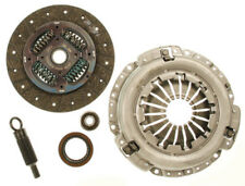 Clutch Kit-OE PLUS AMS Automotive 04-219