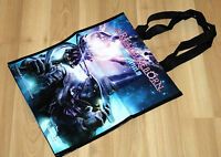 FINAL FANTASY XIV : A Realm Reborn Reusable Carrying Bag from Gamescom 2014