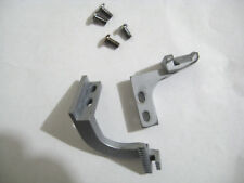 JUKI Baby Lock Feed Dog BL4-838D GENUINE PARTS MADE IN JAPAN.