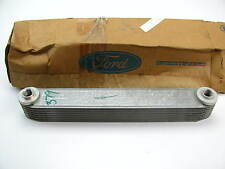 NEW - GENUINE OEM Ford F67Z-7A095-BA Auto Trans. Oil Cooler