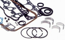 Engine Re-Ring Kit Premium And Main Bearing 205-6265M Sealed Power