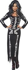 Déguisements Smiffys pour femme Halloween, taille XL