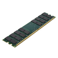 8GB 2X4GB DDR2-800MHz PC2-6400 240PIN DIMM For AMD CPU Motherboard Memory SZHKDT