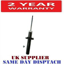21x AUDI Q5 2008-on  FRONT SHOCK ABSORBER - GAS PRESSURISED  - RIGHT OF LEFT