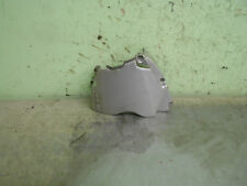 yamaha  r1   5jj front  sprocket  cover