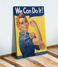 Reproduction Canvas Women Art Prints