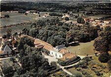BR23878 Bordeaux Chateau Siran france