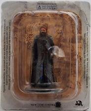 Figurine Collection plomb Seigneur des Anneaux HAMA Lord of Rings Figuren