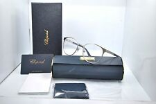 1bb934f978 Chopard Metal Eyeglass Frames