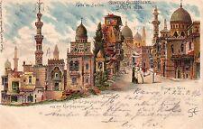 Stempel Ansichtskarten aus Berlin