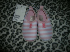 Shoes for Baby Unisex EU 23 UK 6 H&M