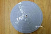 3m 6mm T2.5 Timing Belt For 3D Printer Reprap 3m Prusa/Mendel/Huxley/CNC
