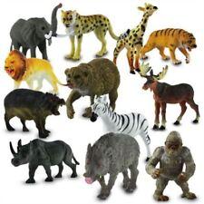 Markenlose Action- & Spielfiguren mit 15 cm