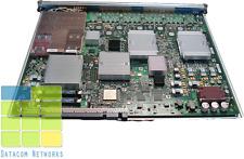 Genuine Cisco UBR-MC20X20V-20D