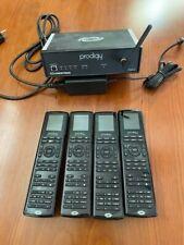 Crestron Mc3 with 4 Plx3 Remotes